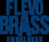 Flevo Brass Emmeloord